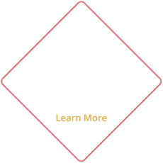 Nails | Make an impression with beautiful nail art. Learn More