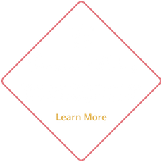 Permanent Makeup | Enhance your look with makeup that won't smudge or rub off. Learn More