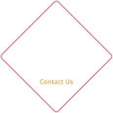 Appointments | Call our spa today to book an appointment. Contact Us