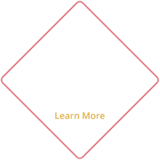 Waxing | Prepare for summer with Windsor Nails & Spa. Learn More